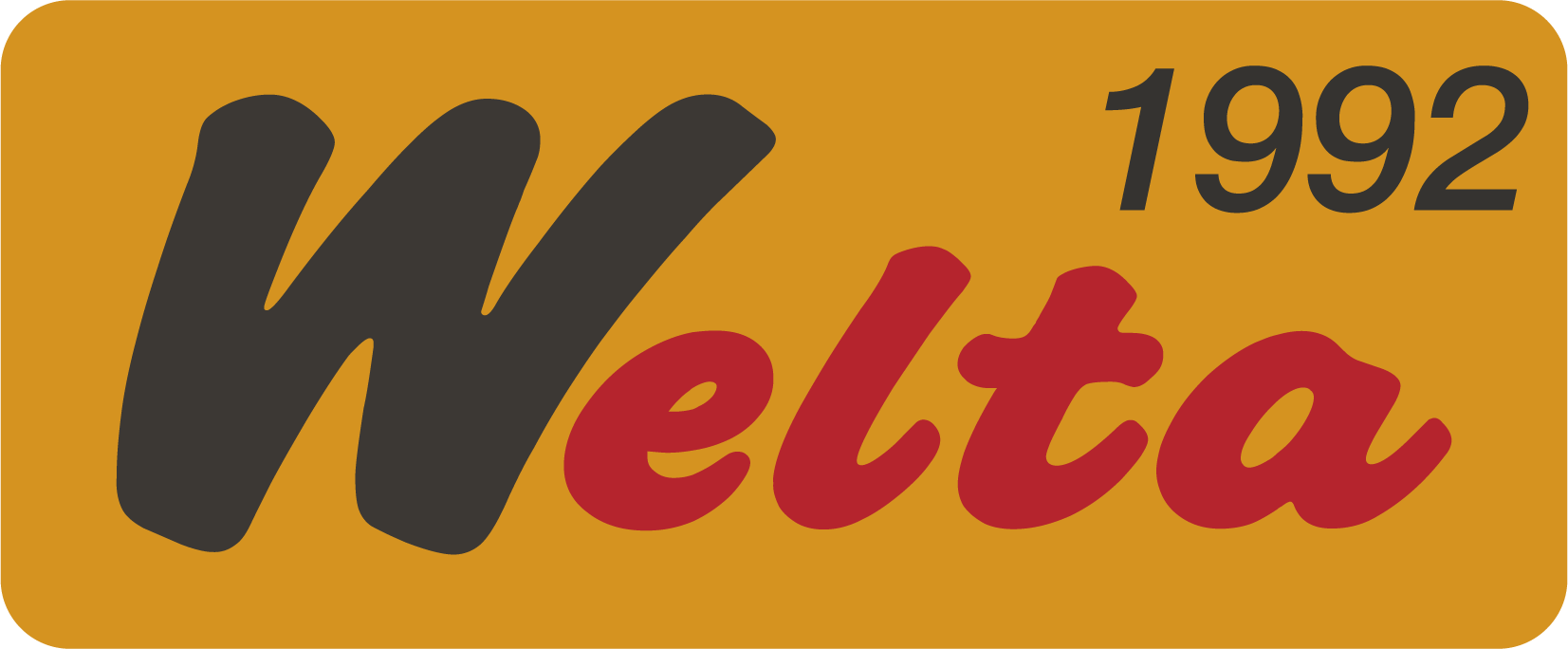 Welta