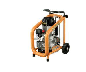 Silniki Kompresory Pompy